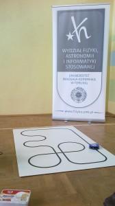 2013-09-22- Pokazy - Koneck