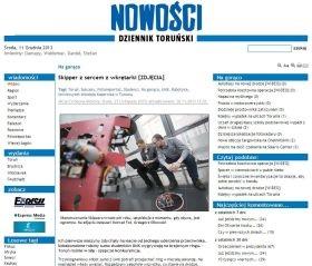 Nowosci281232